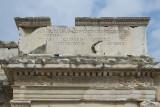 Ephesus Mazeus and Mythridates gate October 2015 2773.jpg