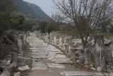 Ephesus October 2015 2653.jpg