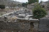 Ephesus October 2015 2656.jpg