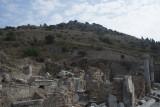 Ephesus October 2015 2693.jpg