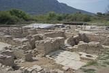 Ephesus October 2015 2784.jpg
