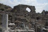 Ephesus October 2015 2834.jpg