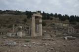 Ephesus Rhodesian Peristyle October 2015 2670.jpg