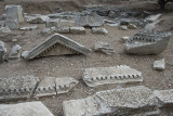 Ephesus State Agora October 2015 2660.jpg