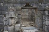 Ephesus State Agora side October 2015 2671.jpg