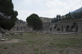 Ephesus Tetragonos Agora October 2015 2776.jpg
