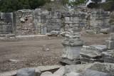 Ephesus Tetragonos Agora October 2015 2778.jpg