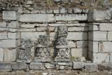 Ephesus Tetragonos Agora October 2015 2780.jpg