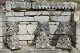 Ephesus Tetragonos Agora October 2015 2781.jpg