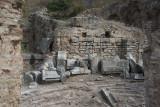 Ephesus Varius Bath October 2015 2695.jpg