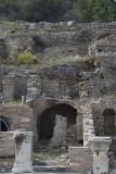 Ephesus Varius Bath October 2015 2697.jpg