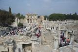 Ephesus Visitors October 2015 2692.jpg