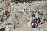 Ephesus Visitors to toilets October 2015 2691.jpg