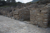 Ephesus along Curetes Street October 2015 2683.jpg
