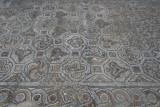 Ephesus along Curetes Street October 2015 2684.jpg