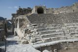 Ephesus Odeon October 2015 2837.jpg