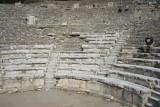 Ephesus Odeon October 2015 2840.jpg