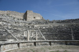 Miletus Theatre October 2015 3385.jpg