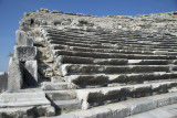 Miletus Theatre October 2015 3386.jpg