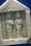 Miletus Museum October 2015 3401.jpg