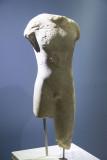 Miletus Museum October 2015 3402.jpg
