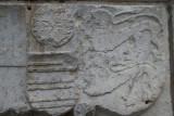 Bodrum Museum October 2015 3541.jpg