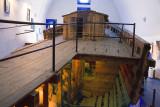 Bodrum Museum Yassi Ada 7th AD shipwreck October 2015 3593.jpg