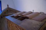 Bodrum Museum Yassi Ada 7th AD shipwreck October 2015 3595.jpg