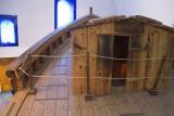 Bodrum Museum Yassi Ada 7th AD shipwreck October 2015 3596.jpg