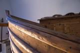 Bodrum Museum Yassi Ada 7th AD shipwreck October 2015 3598.jpg