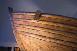 Bodrum Museum Yassi Ada 7th AD shipwreck October 2015 3599.jpg