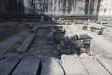Didyma Apollo Temple October 2015 3256.jpg