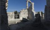 Didyma Apollo Temple October 2015 3263 Panorama.jpg