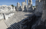 Didyma Apollo Temple October 2015 3268 Panorama.jpg