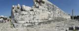 Didyma Apollo Temple October 2015 3292 Panorama.jpg