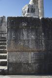 Didyma Apollo Temple October 2015 3300.jpg