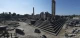 Didyma Apollo Temple October 2015 3305 Panorama.jpg
