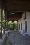 Stratonicea Saban Aga Mosque October 2015 4013.jpg