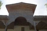 Stratonicea Saban Aga Mosque October 2015 4036.jpg