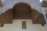 Stratonicea Saban Aga Mosque October 2015 4037.jpg