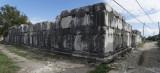 Stratonicea Bouleuterion October 2015 4124 Panorama.jpg