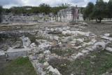 Stratonicea Bouleuterion October 2015 4199.jpg