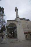 Gebze Coban Mustafa Pasa complex december 2015 5437.jpg