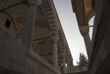 Istanbul Zal Mahmut Pasha Mosque december 2015 4701.jpg