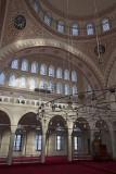 Istanbul Zal Mahmut Pasha Mosque december 2015 4703.jpg