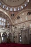 Istanbul Zal Mahmut Pasha Mosque december 2015 4705.jpg