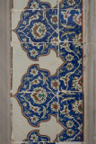 Istanbul Zal Mahmut Pasha Mosque december 2015 4710.jpg