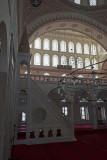 Istanbul Zal Mahmut Pasha Mosque december 2015 4712.jpg
