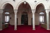 Istanbul Zal Mahmut Pasha Mosque december 2015 4720.jpg