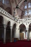 Istanbul Zal Mahmut Pasha Mosque december 2015 4726.jpg